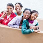 2011.05.18_Marcha_contra_exploraçao_infantil_D700-4364