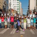 2011.05.18_Marcha_contra_exploraçao_infantil_D700-4443-2