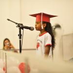 2011.12_Rebusca_Encerramento_creche-144
