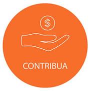 envolva-se-contribua
