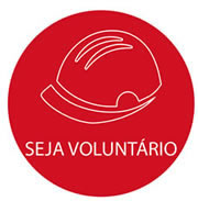 envolva-se-voluntario